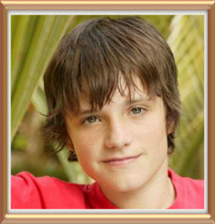 2007 AFTI Media Boy Po...
